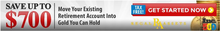 Banner 1 701x100 - How to Improve Credit Score after an Identity Theft