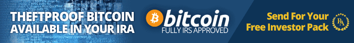 irs bitcoin static 728x90 - 8 Passive Income Ideas to Increase Your Income this 2019