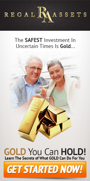 Is a Gold or Silver IRA Right for Your Retirement Plan?