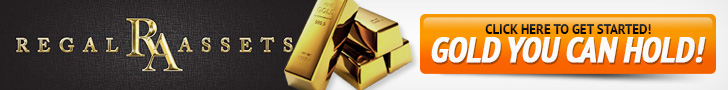 Regal Assets Best Gold Investment